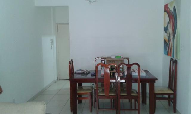 Apartamento Jardim da Penha 2 quartos prox Shopping Jradons 2 qd praia - Foto 2