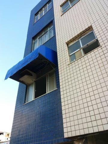 Apartamento em Amaralina com vista mar, preço excelente - Foto 12