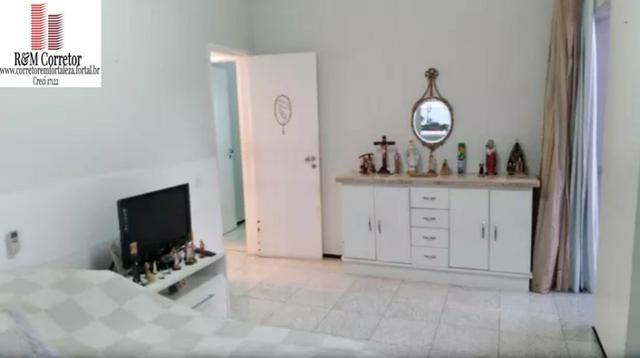 Apartamento á venda na Aldeota em Fortaleza-CE (Whatsapp) - Foto 8