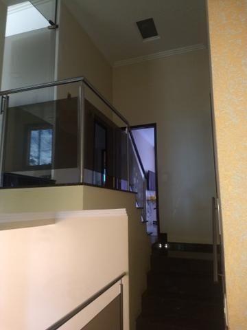Arniqueira Qd 04 Casa 4 qts 4 suítes lazer condomínio lote 1150m2, só 988mil (Ac Imóvel) - Foto 11