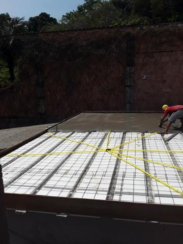 Lajes premoldada(material de construção) - Foto 2