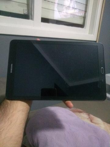 Tablet Samsung Tab E 9.6 polegadas - Foto 4
