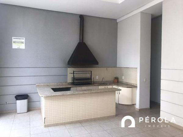 Apartamento  com 3 quartos no RES. SPAZIO FIRENZE - Bairro Jardim Goiás em Goiânia - Foto 19