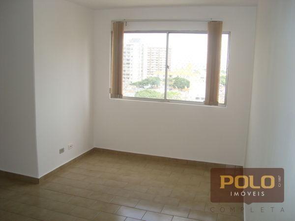 Apartamento  com 2 quartos no Residencial Colibris - Bairro Setor Nova Suiça em Goiânia - Foto 2