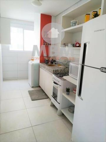 Vendo apartamento novo com elevador no Passaré com 2 quartos. 190.000,00 - Foto 13