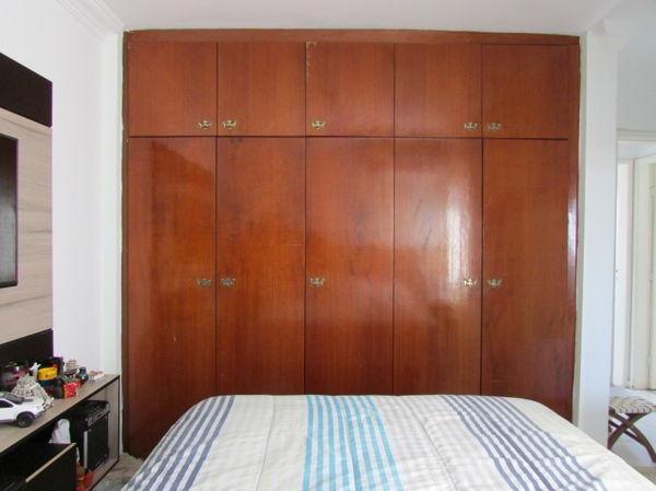 Apartamento  com 3 quartos no Edifício Portal da Cidade - Bairro Setor Bela Vista em Goiân - Foto 19