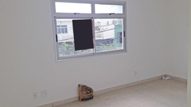 Apartamento à venda com 3 dormitórios em Nova granada, Belo horizonte cod:769611 - Foto 8