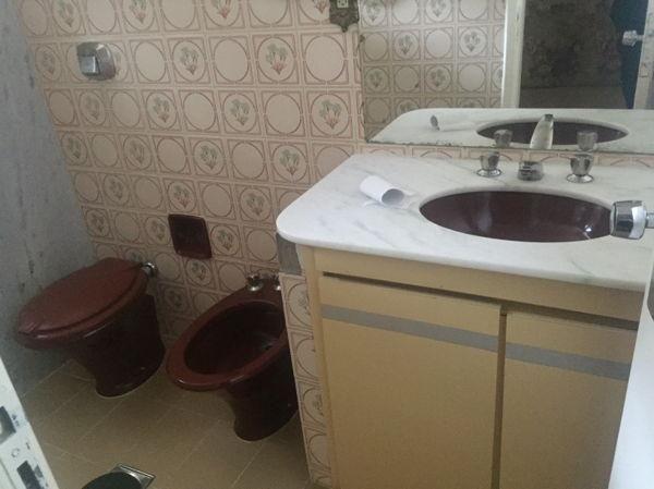 Casa sobrado com 4 quartos - Bairro Setor Marista em Goiânia - Foto 7