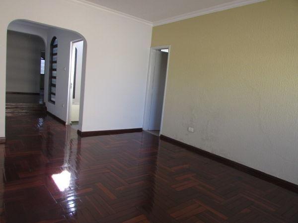 Casa  com 4 quartos - Bairro Jardim América em Goiânia - Foto 7