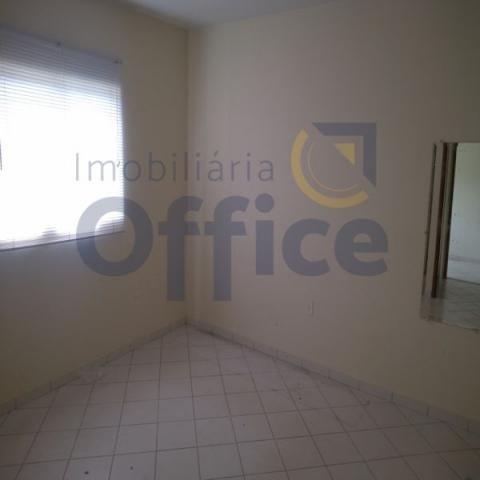 Apartamento  com 2 quartos no Residencial Sauípe - Bairro Vila Miguel Jorge em Anápolis - Foto 4