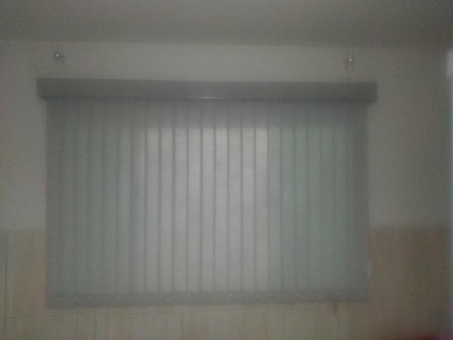 Vendas & serviço de cortinas e persianas - Foto 3
