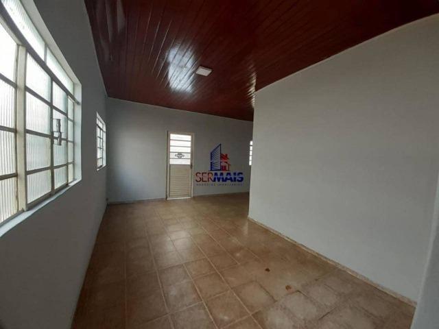 Casa disponível para locação, por R$ 1.100/mês - Urupá - Ji-Paraná/RO - Foto 5