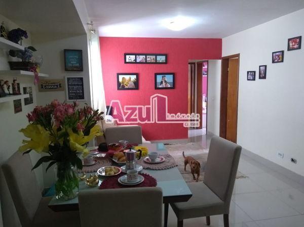 Apartamento  com 3 quartos no Edifício João Paulo - Bairro Setor Bueno em Goiânia - Foto 4