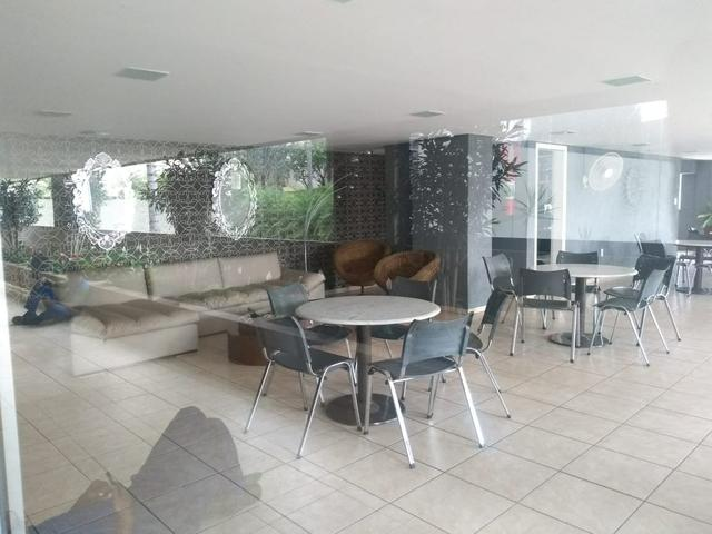 Apartamento 3 quartos 90m² à venda por R$420.000,00 - Foto 2