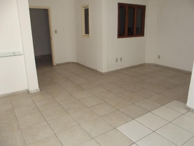 Lindo apartamento no centro de itabuna 600,00 - Foto 7