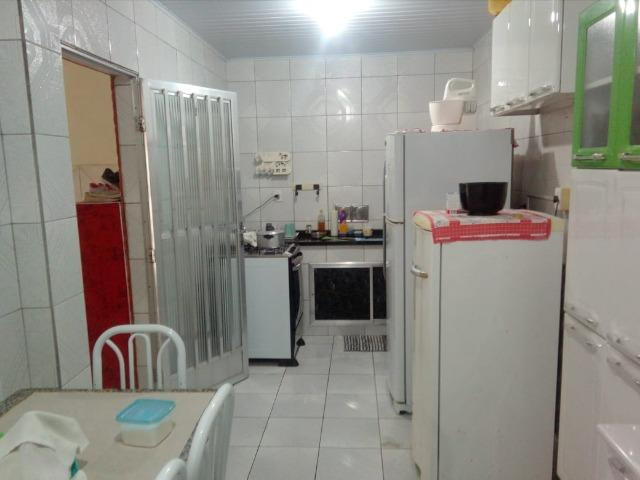 Vendo casa em Nova Iguaçu - RJ - Foto 11