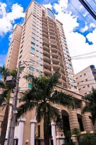 Apartamento  com 3 quartos no Residencial Dubai - Bairro Setor Bueno em Goiânia - Foto 14