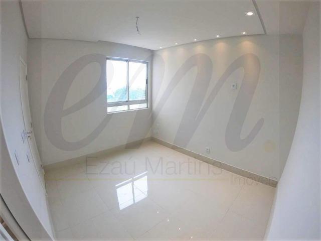 3 Qtos Suite Reformado - 73 m² - Sol Manhã - Oportunidade - Foto 10