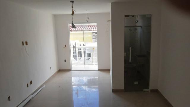 Casa no condomínio Beija-Flor da Colina, 2 suítes - Garagem - ótima localização - Foto 4