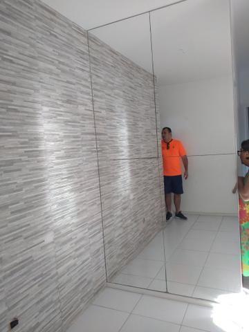 Ótimo apartamento na Silas munguba - Foto 16