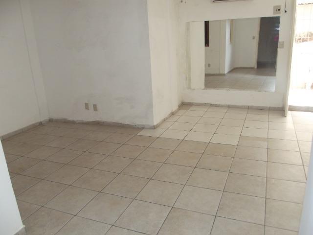 Lindo apartamento no centro de itabuna 600,00 - Foto 9