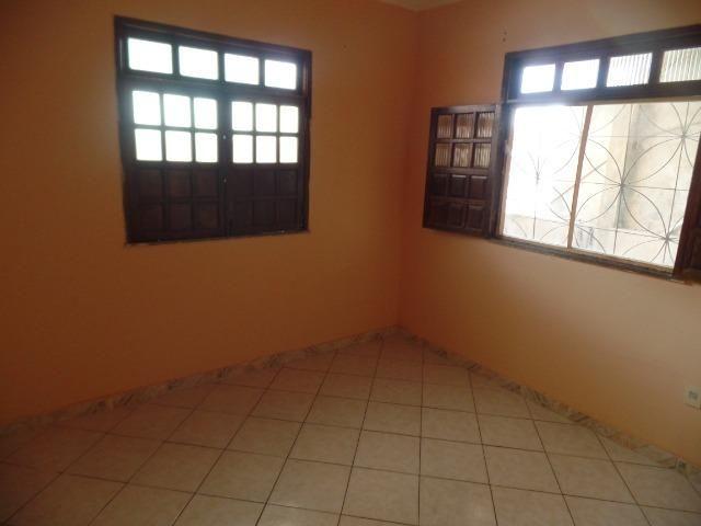 Alugam-se 4 casas em Itapuã/ Salvador - Foto 7