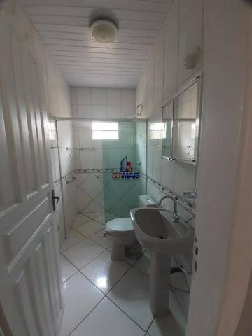 Casa disponível para locação, por R$ 1.100/mês - Urupá - Ji-Paraná/RO - Foto 8