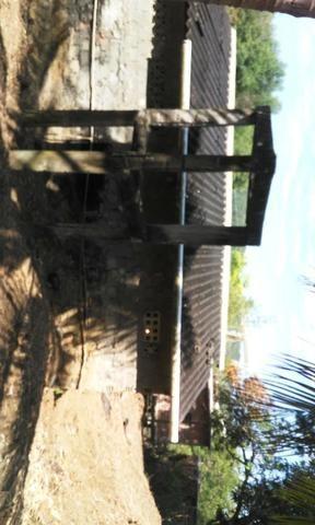 Casa em Mapele - Foto 5