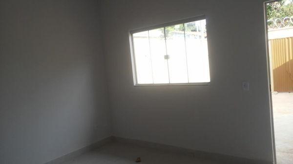 Casa  com 2 quartos - Bairro Residencial Itaipu em Goiânia - Foto 12