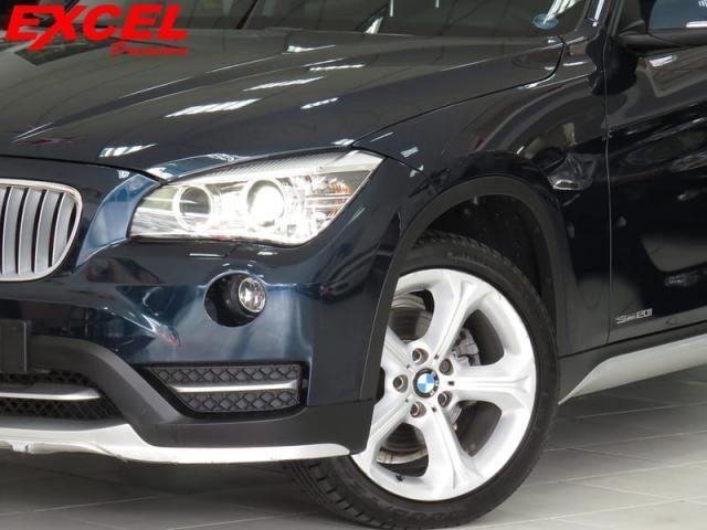 BMW X1 SDRIVE 20I 2.0 16V 4X2 AUT - Foto 12