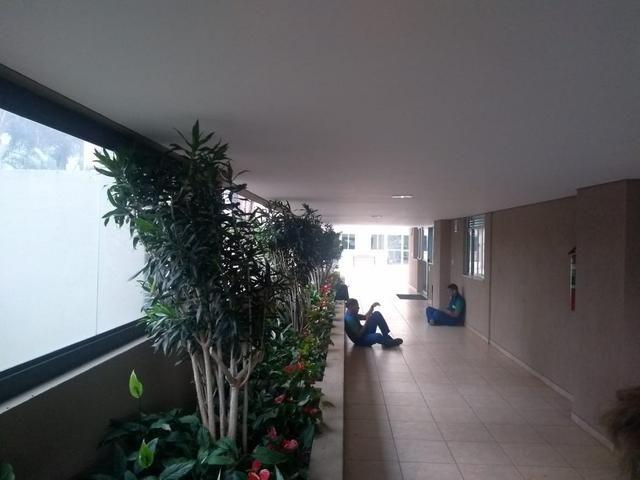 Apartamento 3 quartos 90m² à venda por R$420.000,00 - Foto 4
