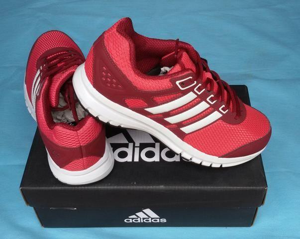 Adidas número 38/Original