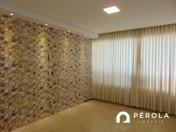 Apartamento  com 3 quartos no Ed. Khalil Gilbran - Bairro Setor Bueno em Goiânia - Foto 9