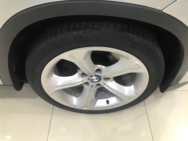 BMW X1 2014/2014 2.0 16V TURBO GASOLINA SDRIVE20I 4P AUTOMÁTICO - Foto 13