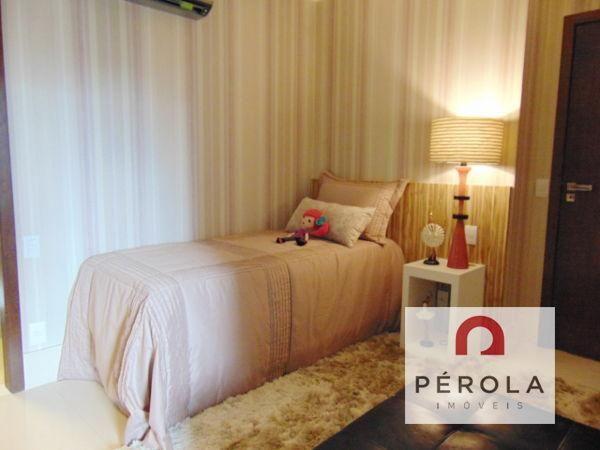 Apartamento  com 3 quartos no Carvalhaes de Manre - Bairro Setor Bueno em Goiânia - Foto 14