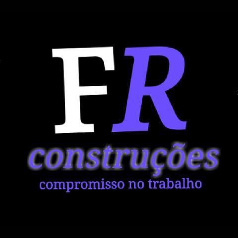 Fr construções - Foto 2