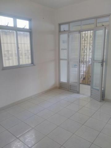 Alugo casa 600,00 Novo Horizonte