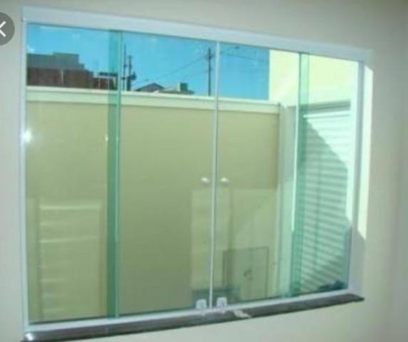 Vidros para sua casa e empresa - Foto 3
