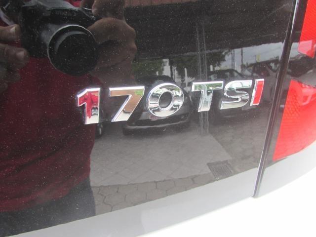 Up! 170 tsi 2020 - Foto 8