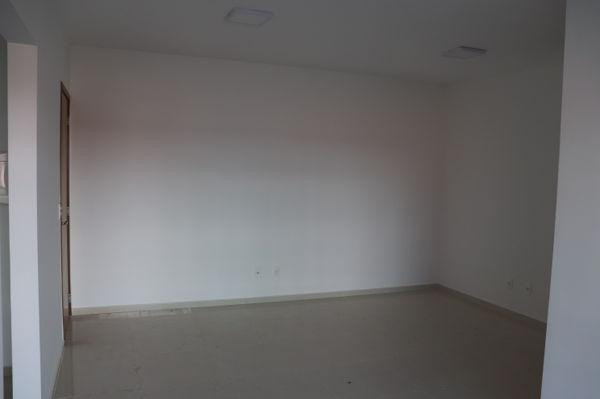 Apartamento  com 3 quartos no Condomínio Residencial Lakeside - Bairro Residencial Itaipu  - Foto 11