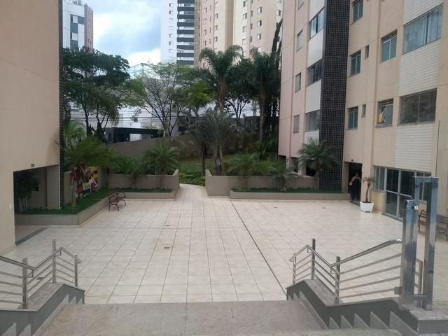 Apartamento 3 quartos 90m² à venda por R$420.000,00 - Foto 12