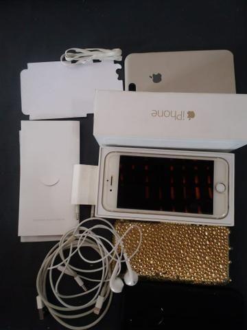 IPhone 6 - Foto 6