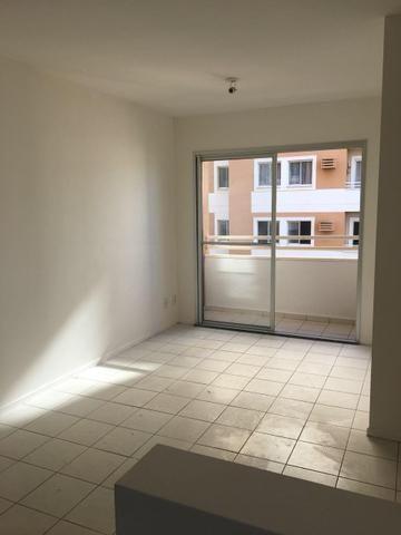 Vendo ou alugo apartamento próximo a ufms - Foto 3