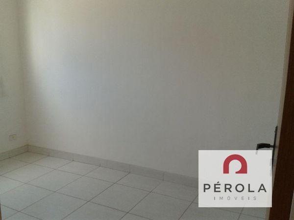 Apartamento  com 2 quartos no Residencial Santo Antonio - Bairro Parque Industrial Santo A - Foto 8