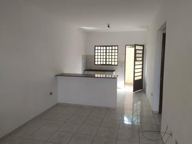 Casa de 2 quartos no Nova Lima - Foto 9