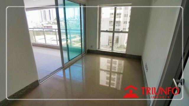 (AF25199) Apartamento a venda no Spring: 172m²| 3suítes| 3 vagas - Foto 5