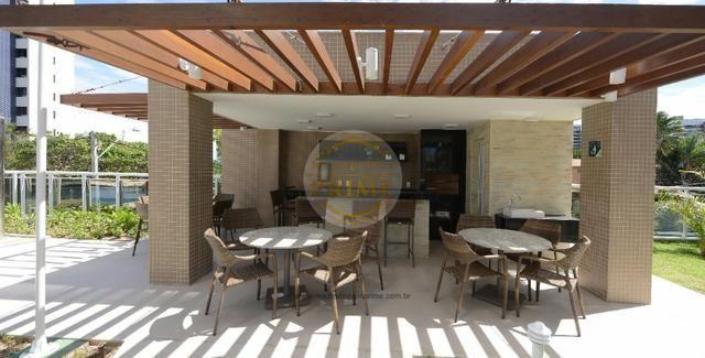 Maison de La Musique - Andar Alto - Nascente - Foto 7