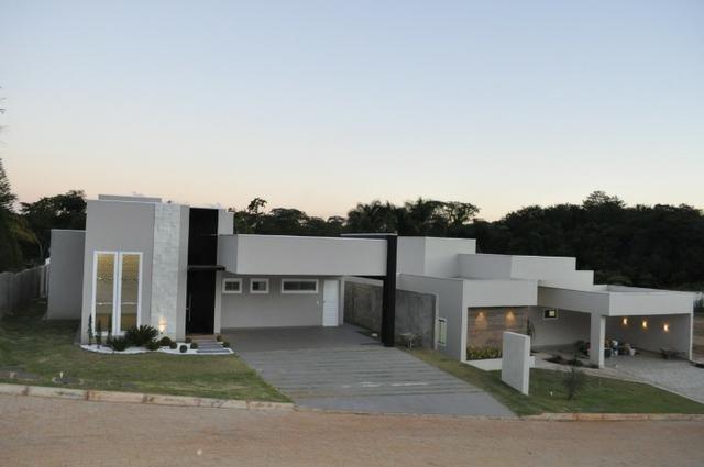 Casa Jardim Botânico - Foto 2