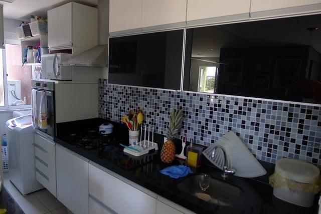 Apartamento no Cambeba - Foto 8