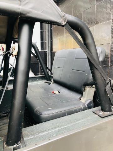 Jeep - Foto 4
